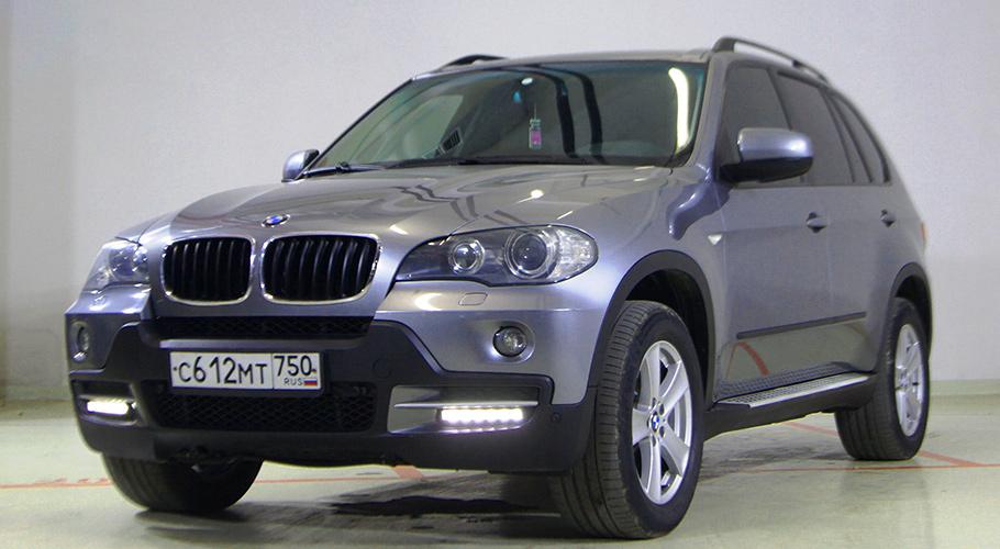 1VikupAuto.ru — какие авто мы выкупаем