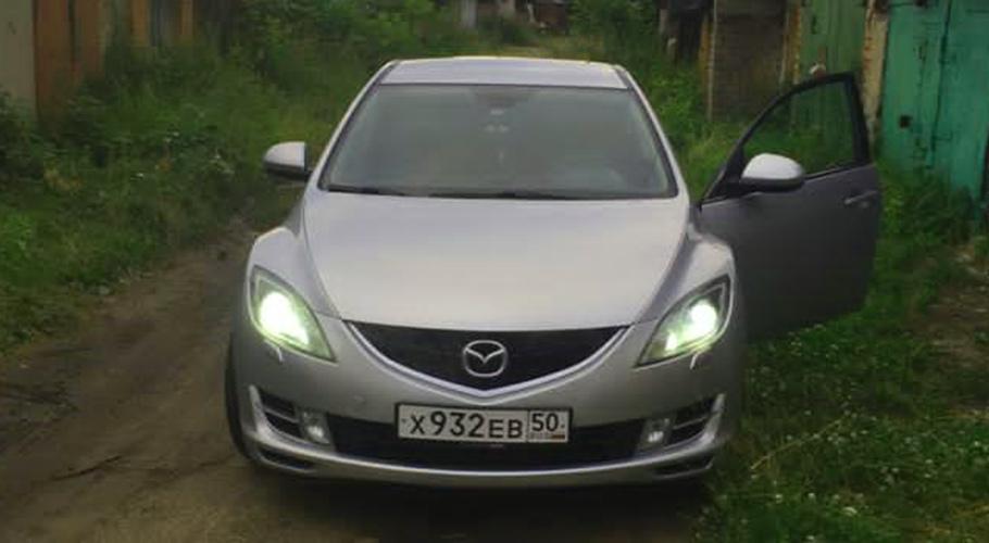 Выкуп авто в Москве и Московской области