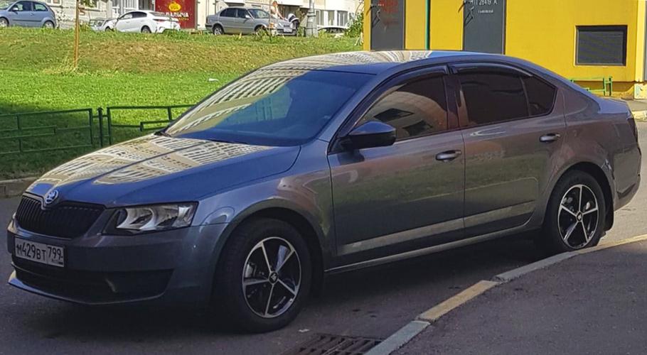 Срочный выкуп любых авто в Москве дорого