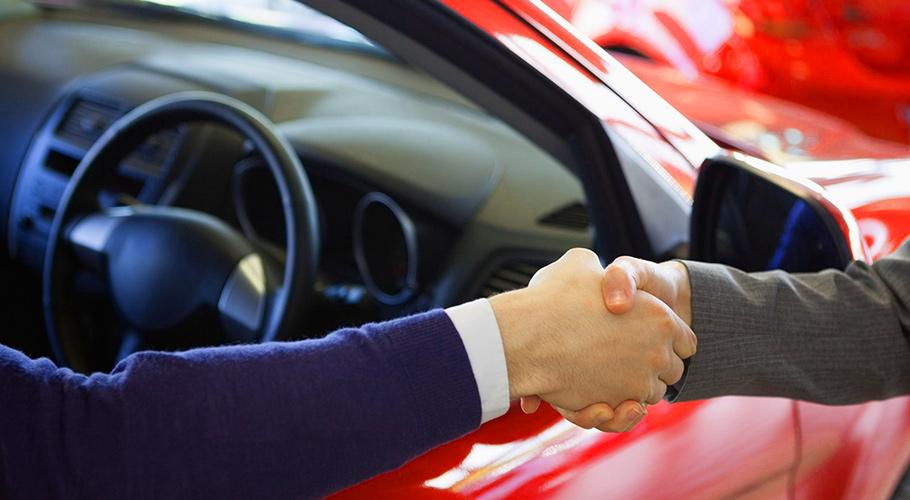 Быстрый выкуп праворульных автомобилей дорого